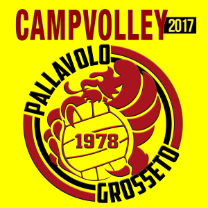 LOGO CAMP_VOLLEY_ PIENNEGI