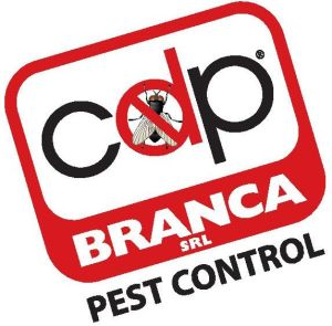Logo CDP Pest Control-page-001