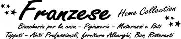 FRANZESE HOME COLLECTION